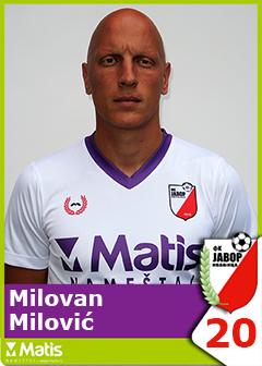 20-mmilovic-m